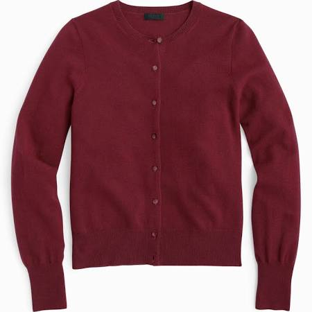 topper-burgundy-cardigan