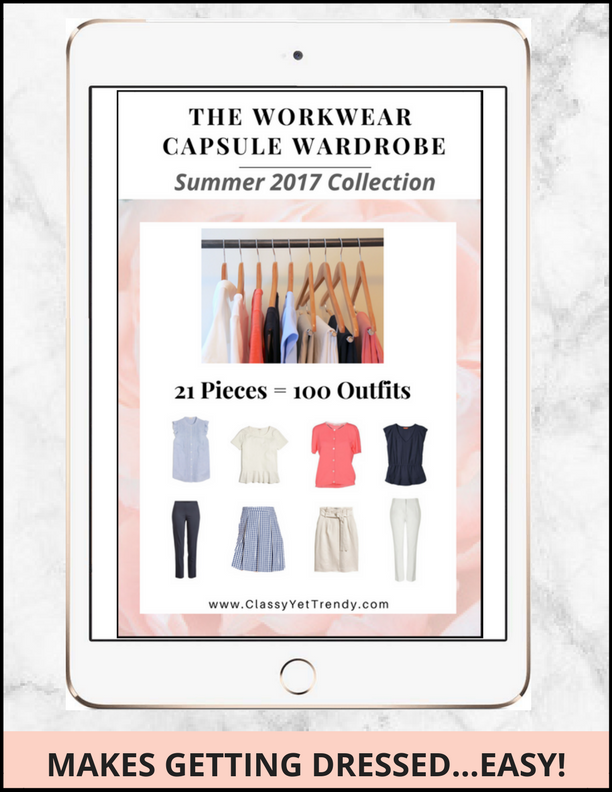 WORKWEAR-Summer2017-Affiliate-612x792