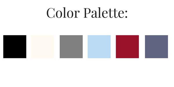 color-palette-winter-2017-essential