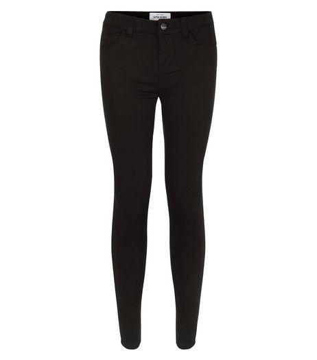 jeans-black-2