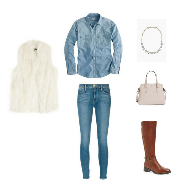 outfit-12