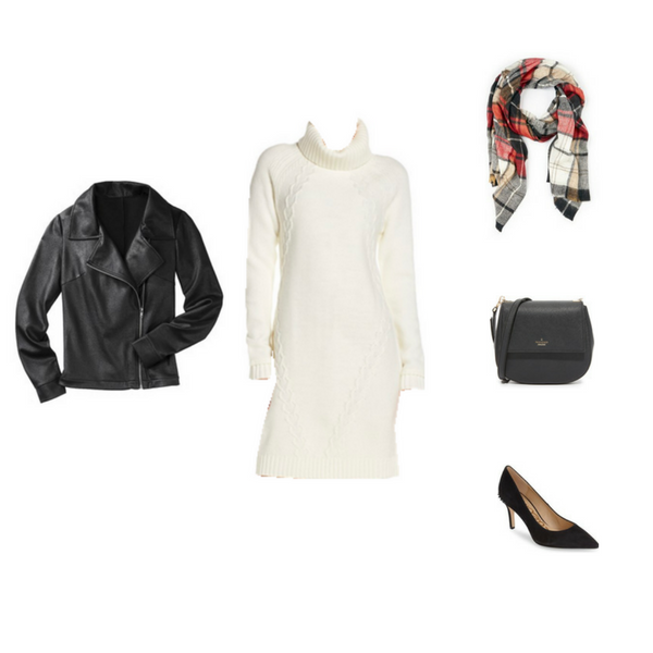 outfit-76