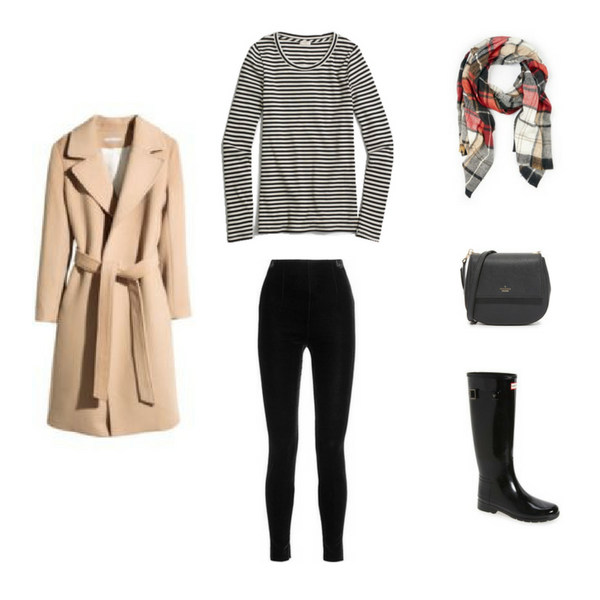 outfit-96