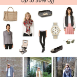 Shopbop Sale Favorites! (Trendy Wednesday Link-up #93)