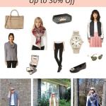 Shopbop Sale Favorites! (Trendy Wednesday Link-up #93)
