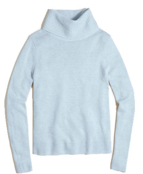 top-blue-sweater