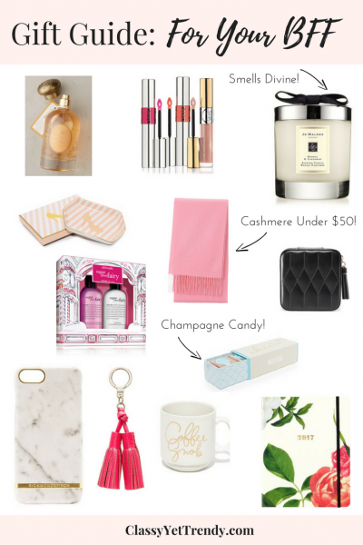 Gift Guides Archives Page 2 Of 4 Classy Yet Trendy
