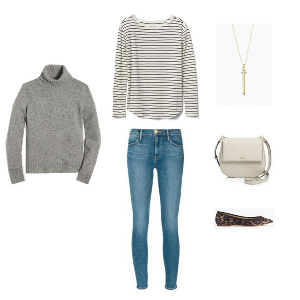 OUTFIT 23