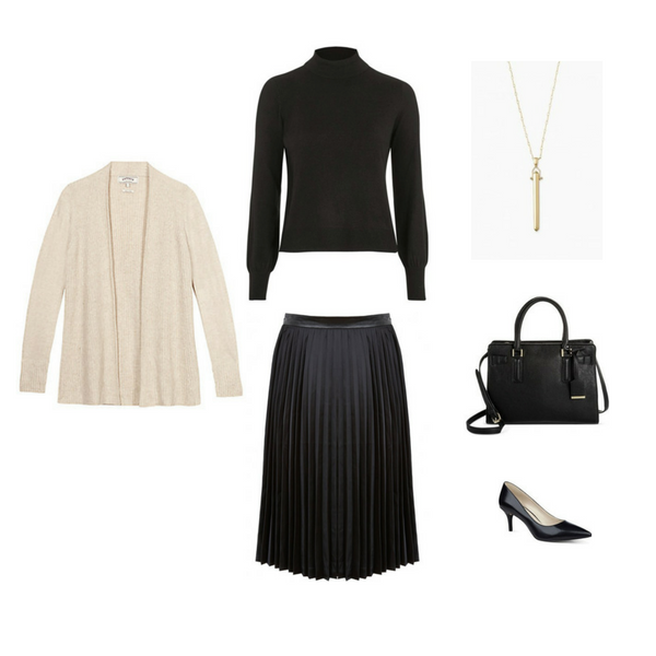 OUTFIT 48