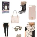 Shopbop's Buy More Save More Sale Favorites!