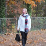 Sweater Weather with Octer (Trendy Wednesday Link-up #98)