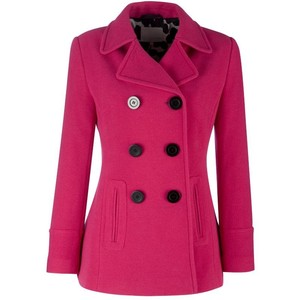5 Most-Popular Winter Coats - Classy Yet Trendy