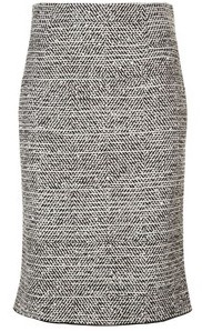bottom-black-tweed-pencil-skirt