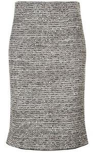 bottom-black-tweed-pencil-skirt