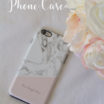 Design Your Own Phone Case!