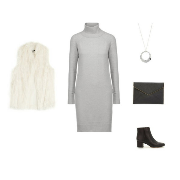 Outfit #52