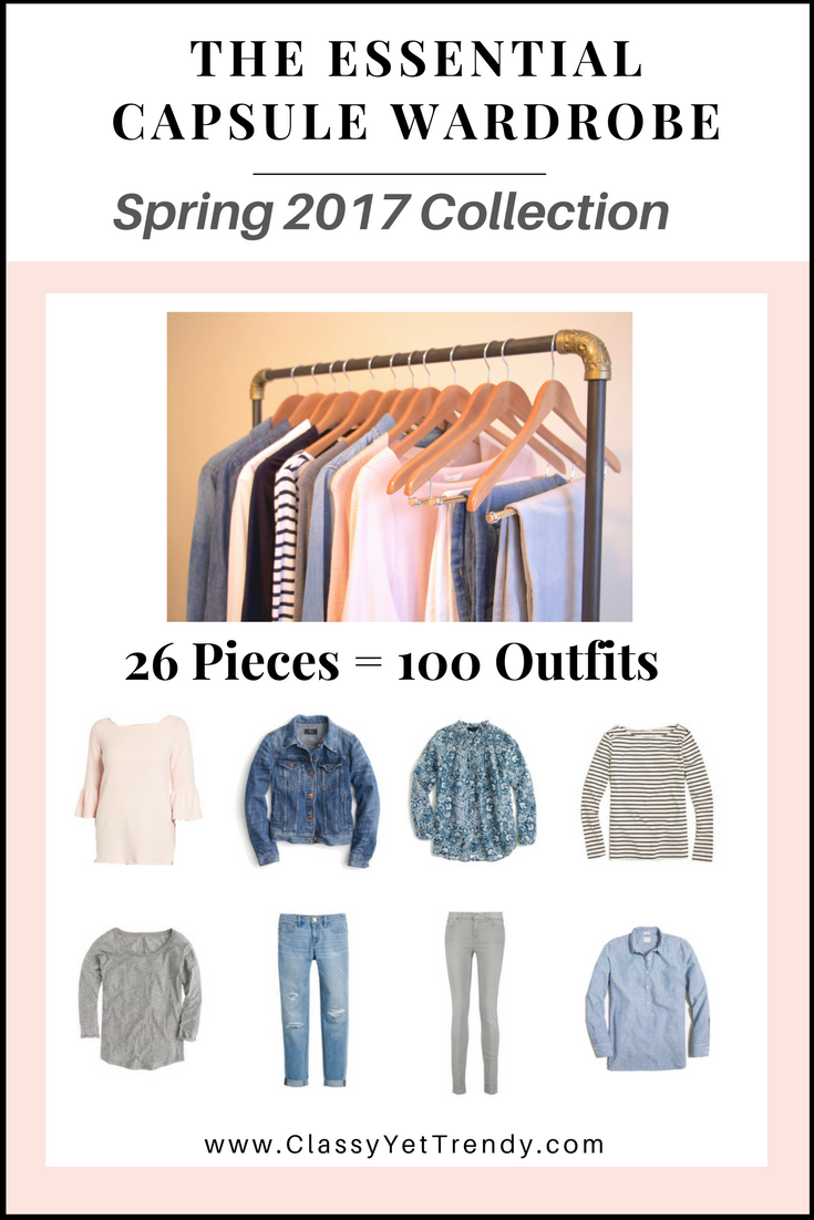 Study How Much Do Women Really Spend On Clothes Accessories Closet Full Of Nothing To Wear Storage Anization