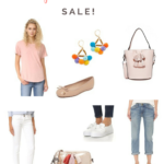 Shopbop's Buy More Save More Sale