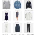Spring Essentials 50% Off Sale