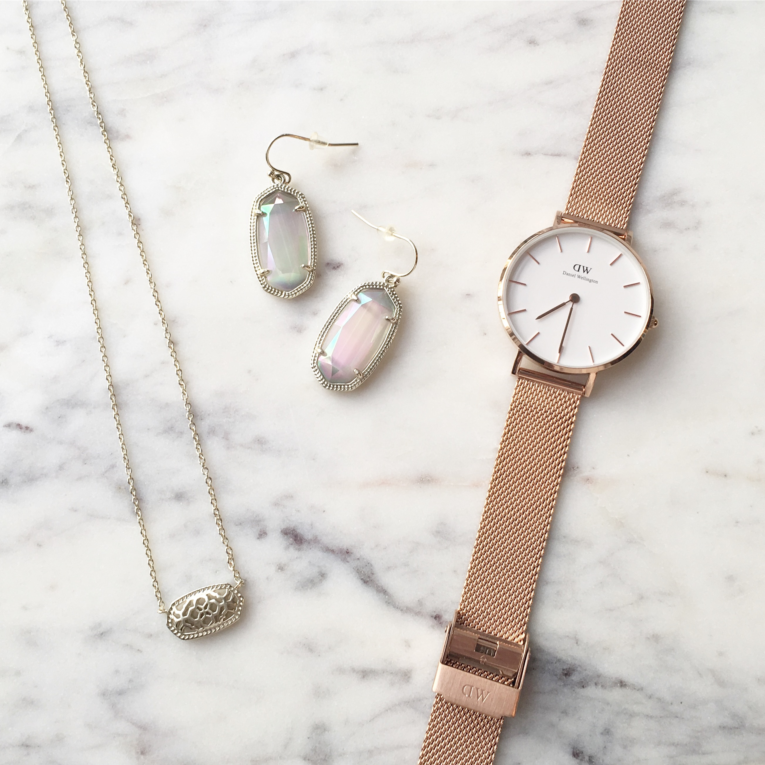 Daniel wellington coupon codes december best online daniel wellington coupon codes and promo codes in december are updated and verified.