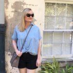 A Trip To Savannah (Trendy Wednesday #116)