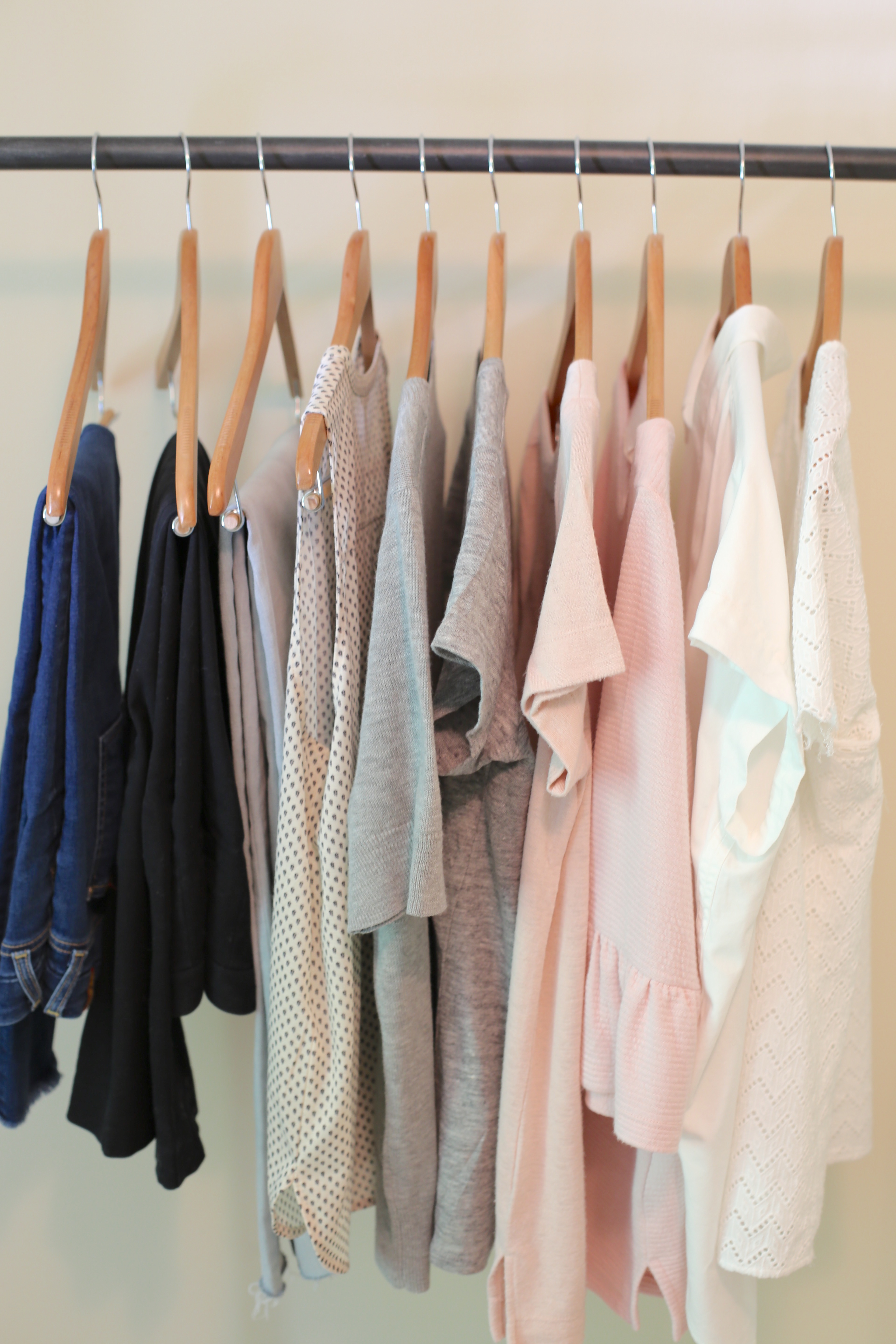 Best Places To Shop For a Capsule Wardrobe 1