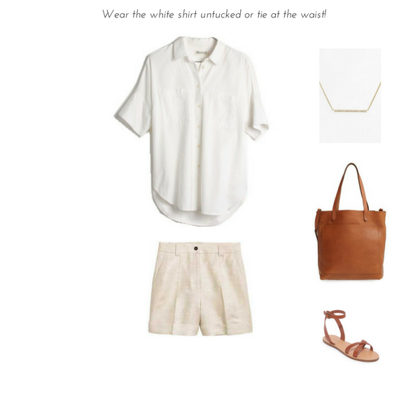 OUTFIT 25
