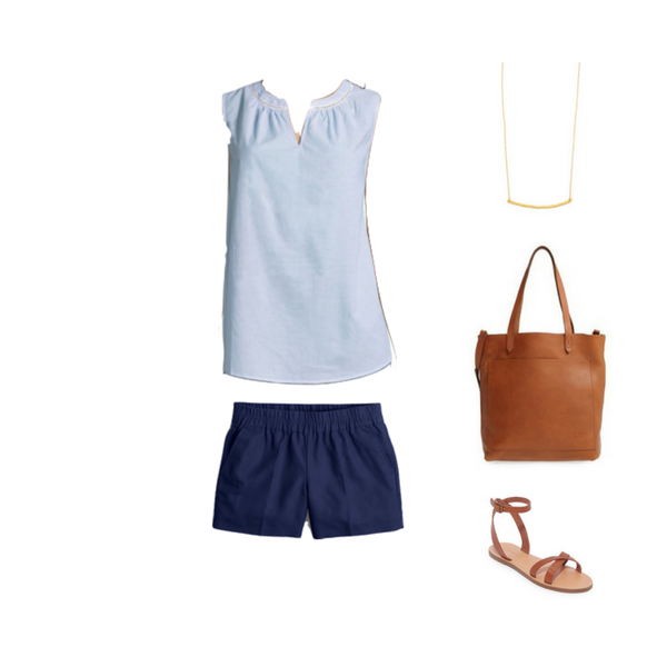 OUTFIT 72