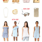 Shopbop's Sale on Sale!