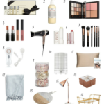 Nordstrom Anniversary Sale: Beauty and Home Picks