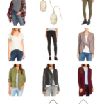 Nordstrom Anniversary Sale Guide!