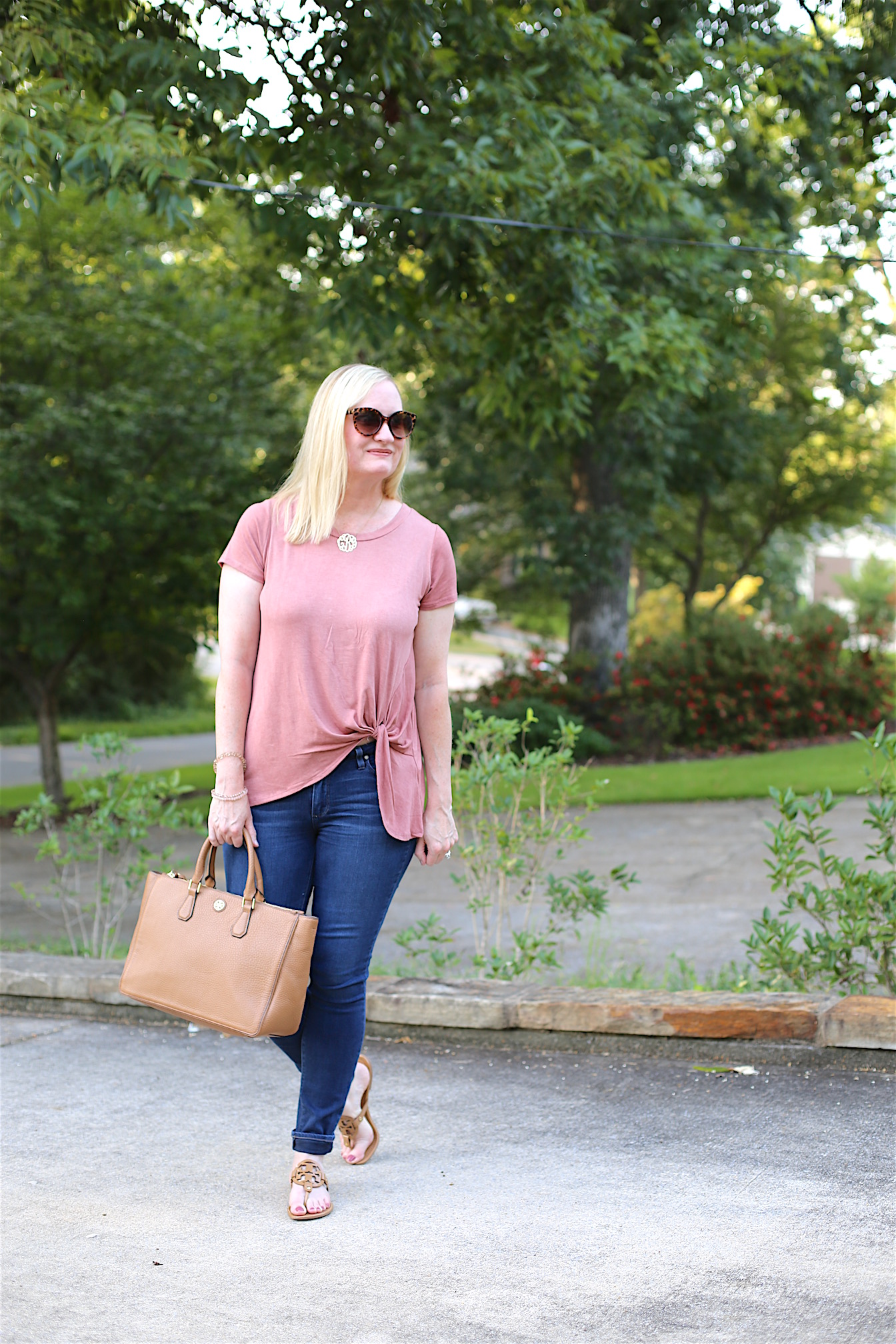 Early Fall Outfit Trendy Wednesday 133 Classy Yet Trendy