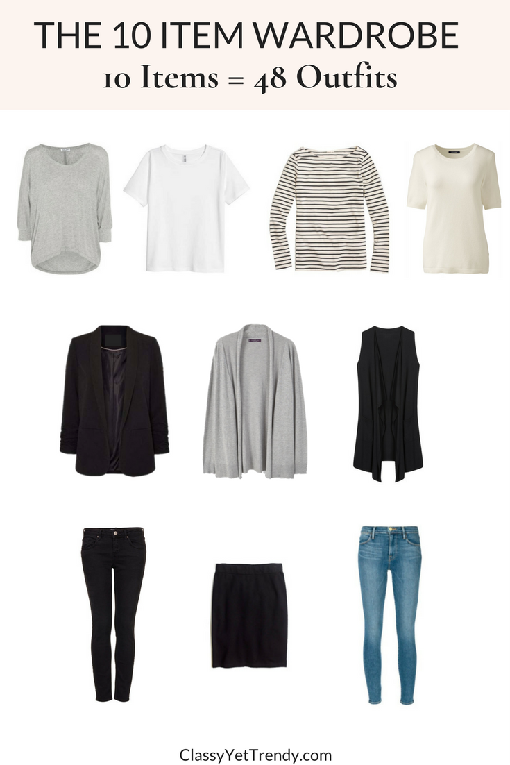 Work outfits for women in their 20s dating 1