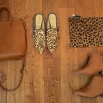 Shopbop's Sale! (Trendy Wednesday #137)