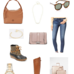 Shopbop Sale: Up to 30% off!