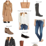What To Buy – The Nordstrom Fall Sale