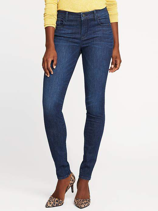 BEST JEANS - OLD NAVY