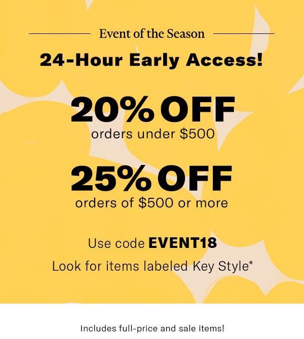 shopbop-sale-event18