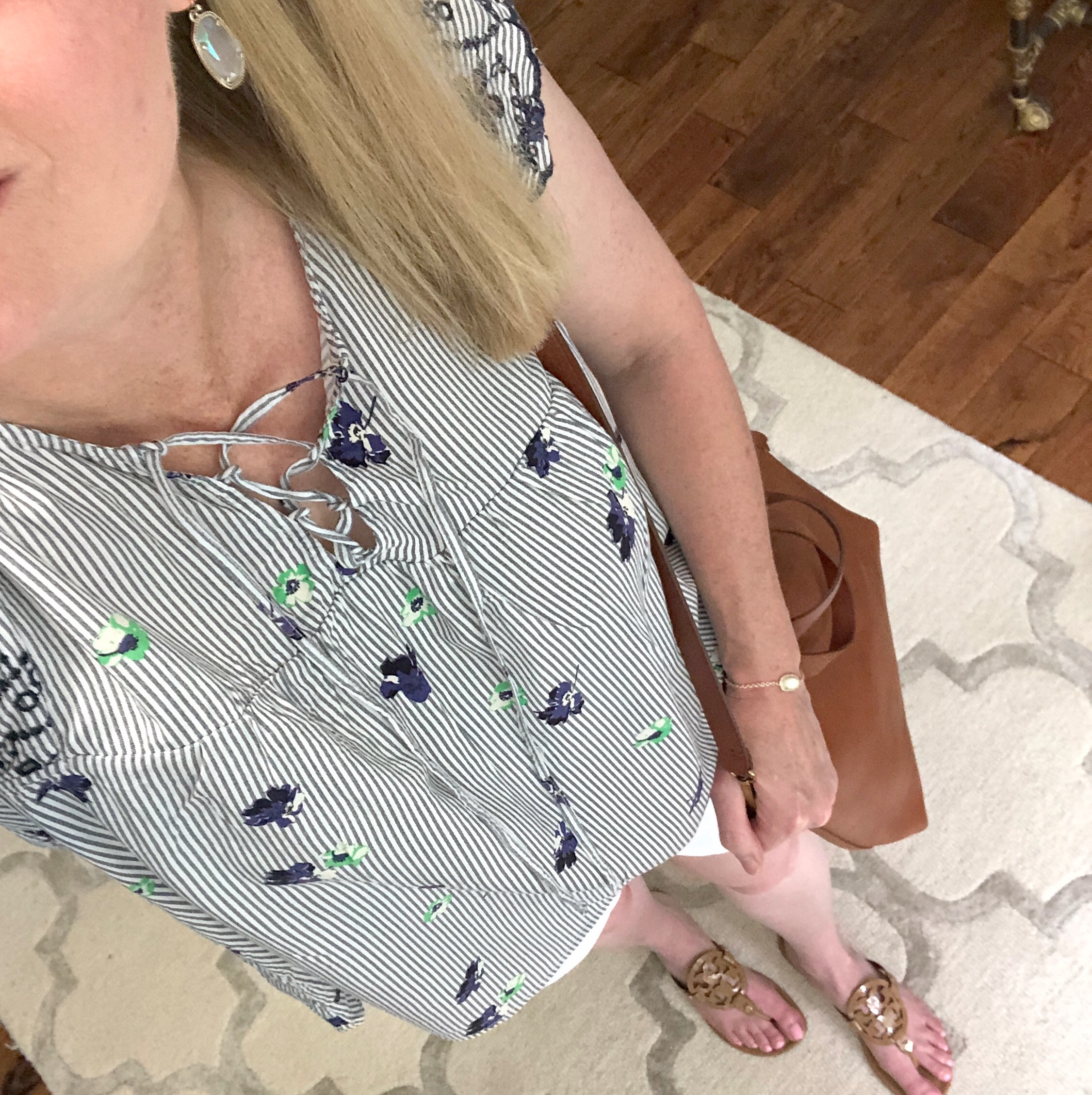 Instagram Outfit May 2018 c