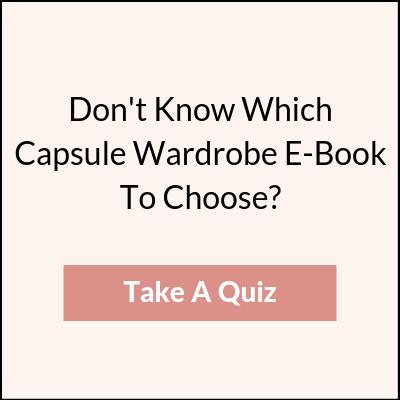 Button 2 - Take A Quiz