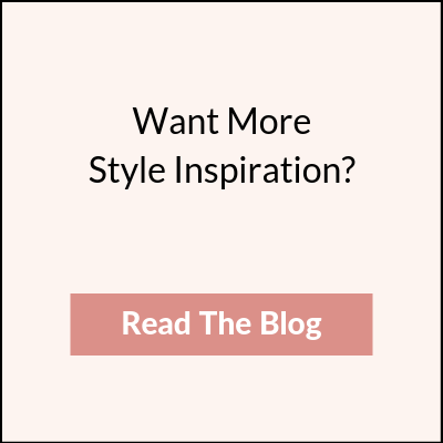 Read The Blog Button