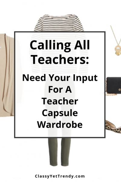 Input-For-A-Teacher-Capsule-Wardrobe