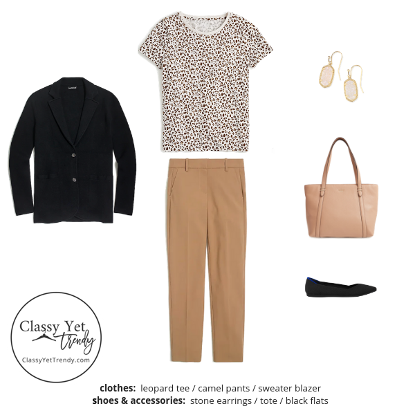 The-Teacher-Capsule-Wardrobe-Fall-2019-outfit-68