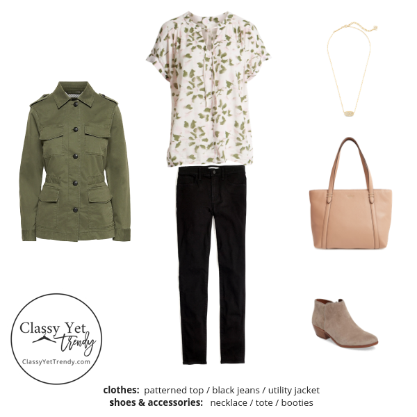 The-Teacher-Capsule-Wardrobe-Fall-2019-outfit-89