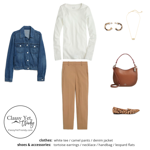 The-Teacher-Capsule-Wardrobe-Fall-2019-outfit-90