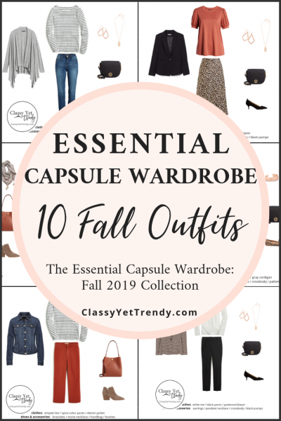 Essential-Capsule-Wardrobe-Fall-2019-Preview-10-Outfits-PIN1