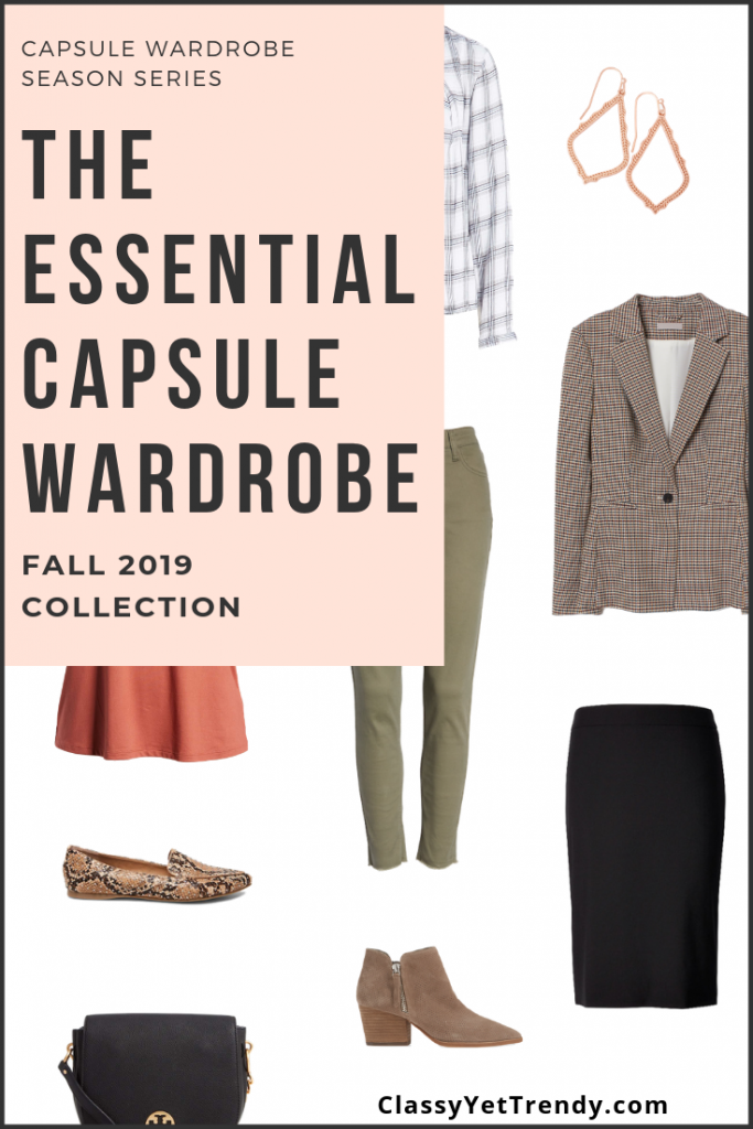 The-Essential-Capsule-Wardrobe-Fall-2019-PIN2