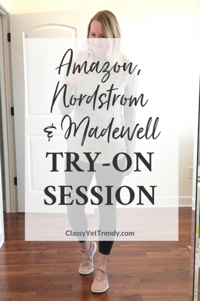 Amazon-Nordstrom-Madewell-Try-On-Session-Oct-2019