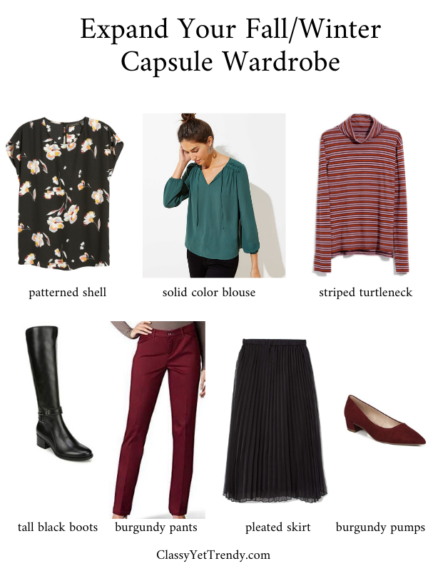Expand-Your-Fall-Winter-Capsule-Wardrobe