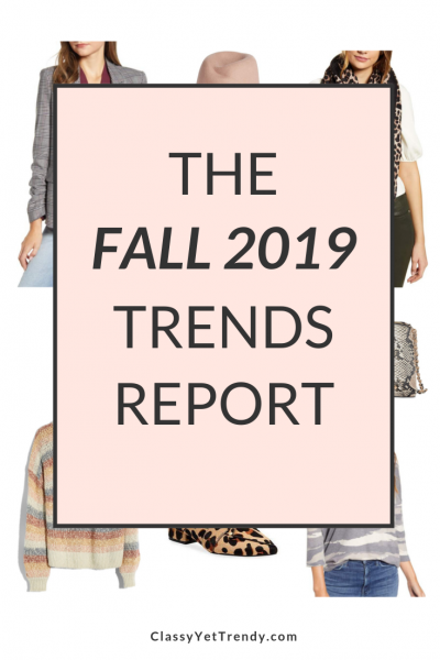 Fall-2019-Trends-Report